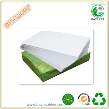 price of a ream of paper Copy paper and multipurpose paper in letter, legal, and ledger sizes from brands like hammermill, hp price after savings staples 100% recycled multipurpose paper, ream (338) $1449 add to cart.