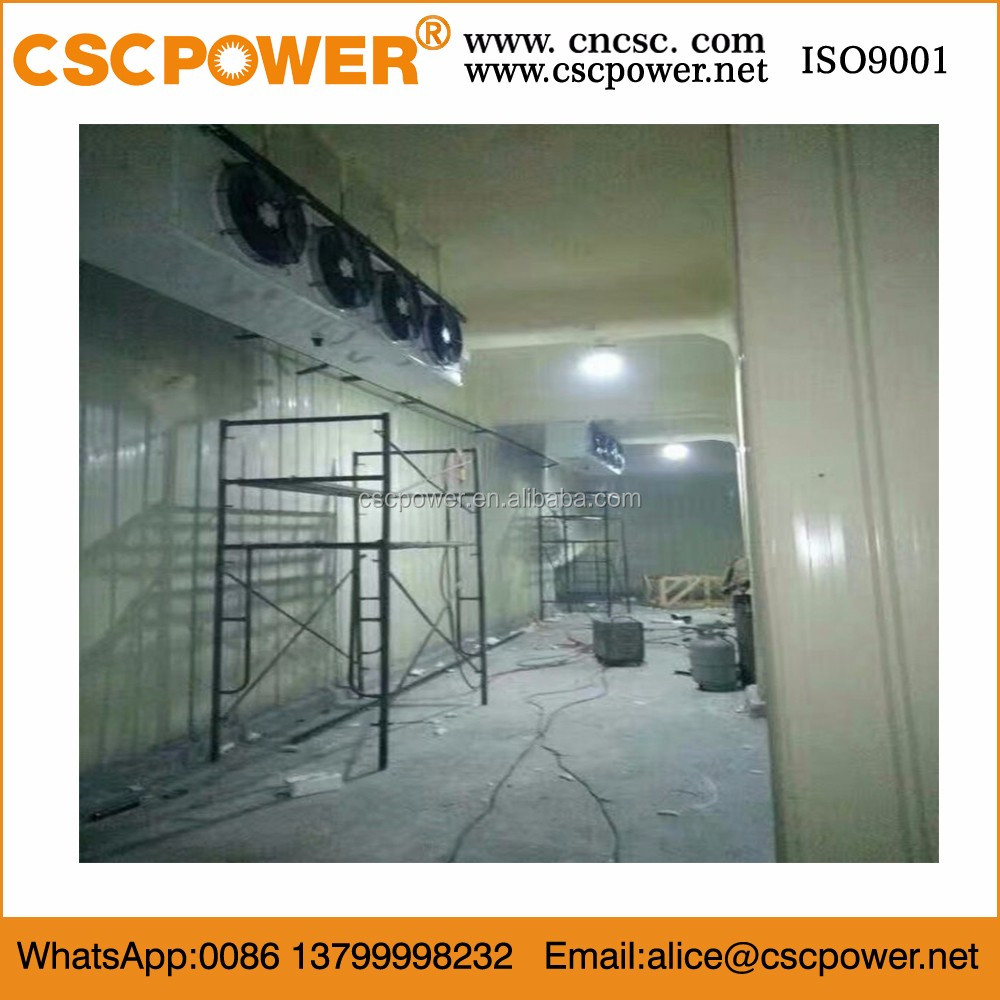 cold rooms accessories with lowest price