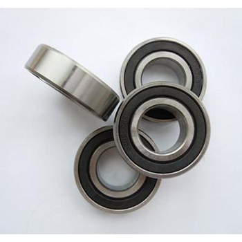 Deep groove ball bearing 6205