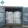 /product-detail/promotional-henan-high-quality-alumina-sillicate-castable-refractory-concrete-cement-for-grinding-60703651864.html