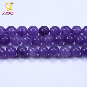 Wholesale loose beads string factory price