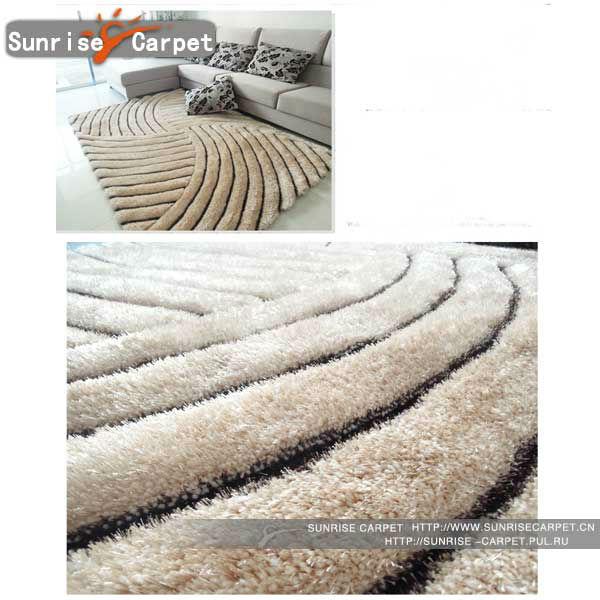 Luxury Shaggy Rug Living Room Carpet Buy Shaggy Rug