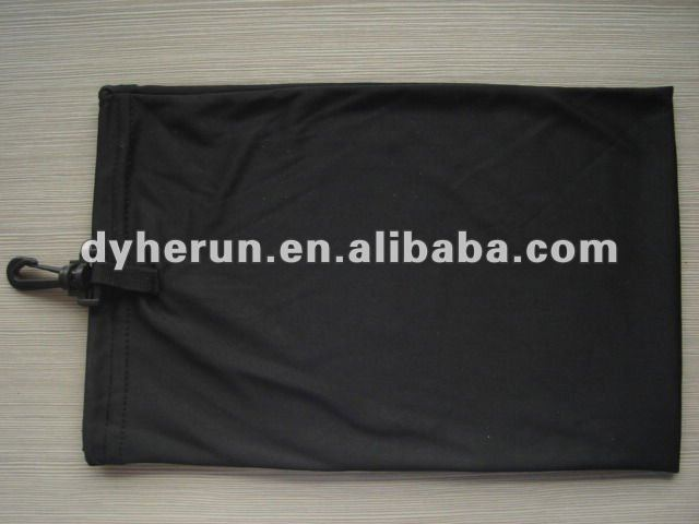 good quality, colorful, factory direct! microfiber, iphoe/mobile phone Cleaning Pouch