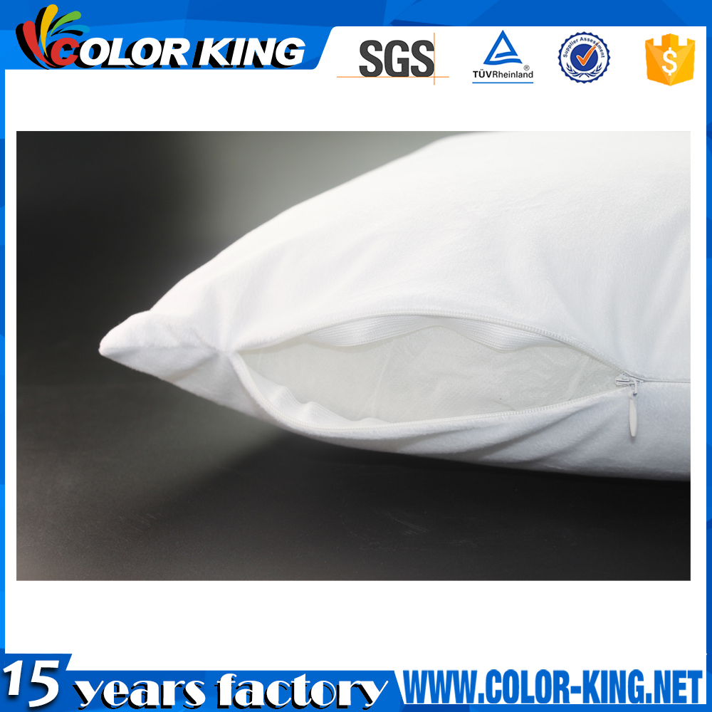 Cheap white pillowcases for crafts - White Pillowcases For Crafts White Pillowcases For Crafts Wholesale White Pillowcases Wholesale White Pillowcases Suppliers