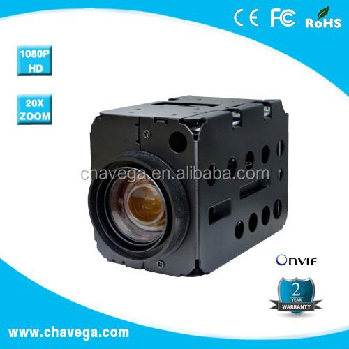 omnivision 1080p camera module diagram