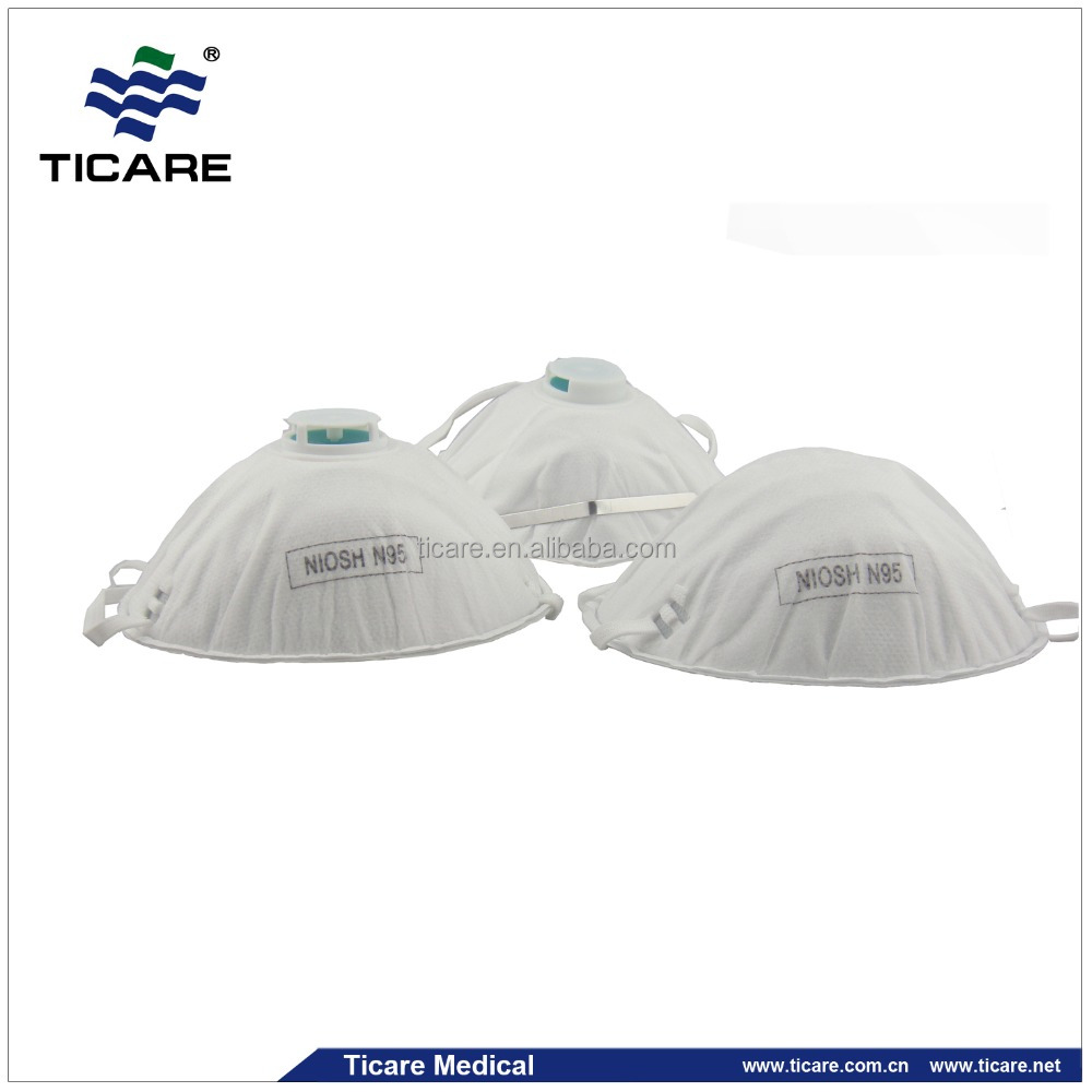 Respirator Dust Mask Manufacturers/Suppliers