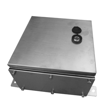 OEM High quality waterproof cabinets