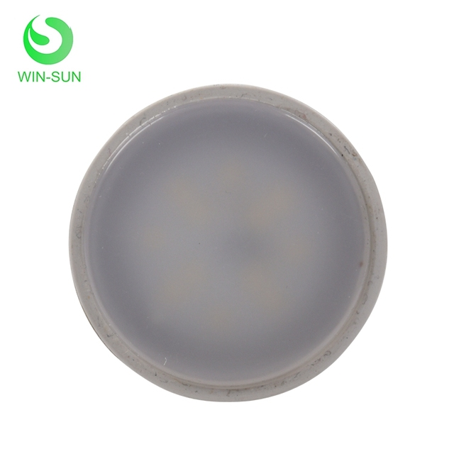 2018 New Design bright GU10 12SMD2835 400lm waterproof led spot light  sc 1 st  Alibaba & Buy Cheap China bright spot lighting Products Find China bright ...