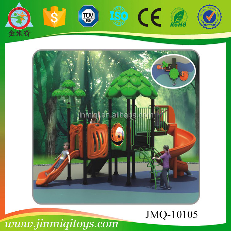 outdoor kids activities/outside play sets/childrens outdoor playhouses