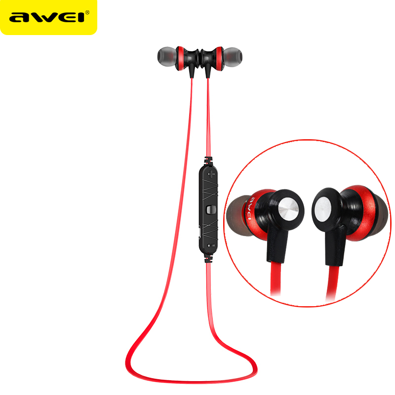 Online kopen Wholesale Bluetooth oordopjes iphone uit
