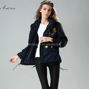 be15110f9f Factory Suit Coat