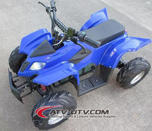 24v 1000w electric atv quad bike for kids