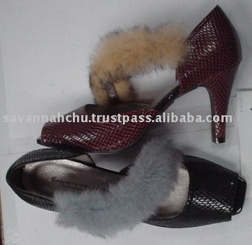 shoes Ladies fashion shoes Ladies Ladies shoes shoes fashion Ladies fashion shoes fashion fashion Ladies Up4zxnW
