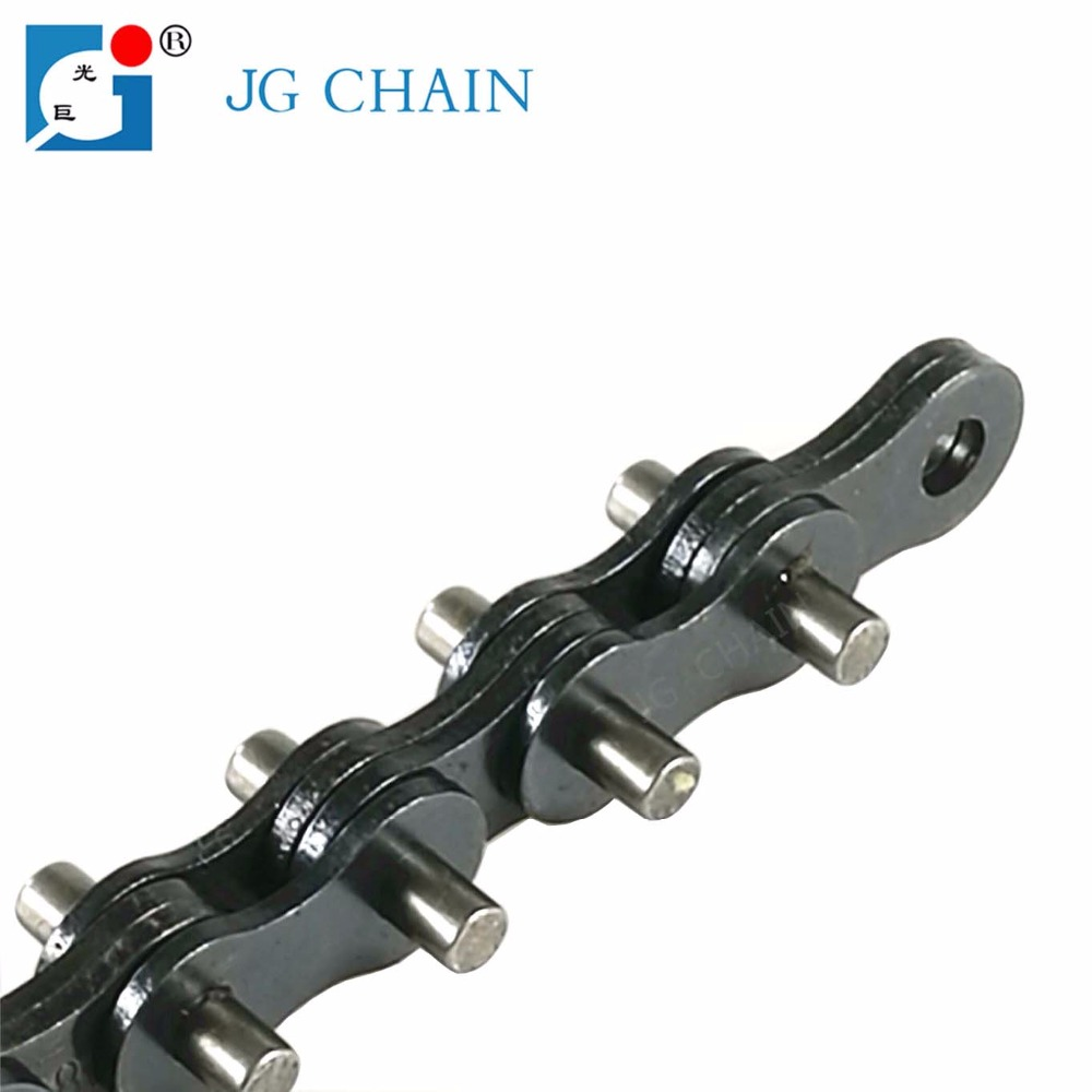 Quality alloy steel wrench chain tong chain spanner