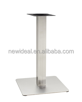 Square Stainless Steel Furniture Legs, Square Stainless Steel Furniture Legs  Suppliers And Manufacturers At Alibaba.com