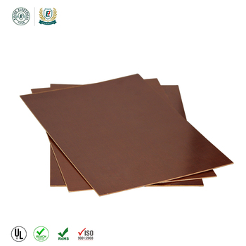 Thickness Customization Thin Epory Glass Fiber Cloth Nema