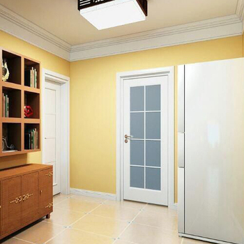 Pvc Toilet Door Buy Pvc Toilet DoorPvc Bathroom DoorPlastic - Pvc bathroom doors