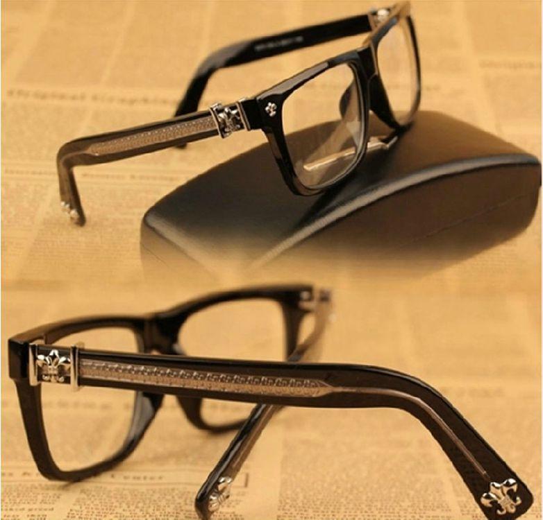 Eyeglasses Stores Near Me Open Sunday David Simchi Levi