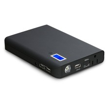 2016 <span class=keywords><strong>Alibaba</strong></span> <span class=keywords><strong>Co</strong></span> <span class=keywords><strong>Uk</strong></span> Anker Energienbank 20000 Mah Laptop Power Bank
