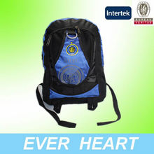 Wold Cup football club bags for INTER fans