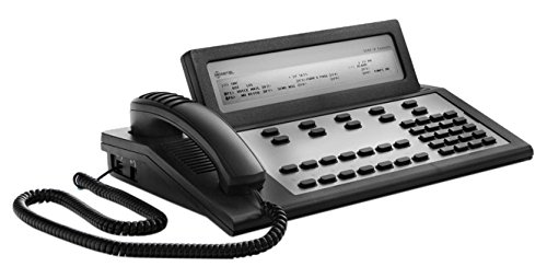 Cheap Mitel Ip Pbx, find Mitel Ip Pbx deals on line at