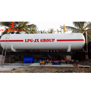 underground fuel tank for sale