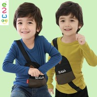 Wholesale Children Clothes Cotton Casual Wear T Shirts For Boys Alibaba India