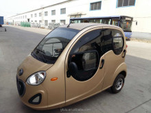 Three wheel electric motorcycle/three wheel electric vehicle/electric car