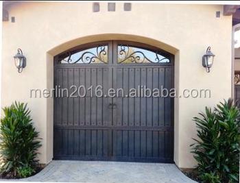 Wrought Iron Glass Doors 1500 Trend Home Design 1500