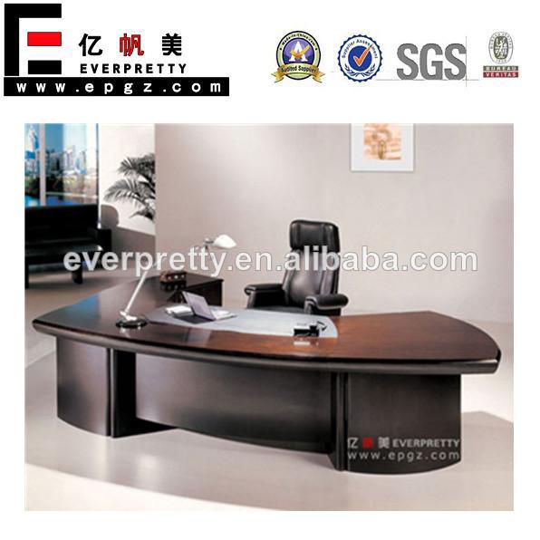 bureau ex cutif de bureau ikea bois bureau ex cutif. Black Bedroom Furniture Sets. Home Design Ideas
