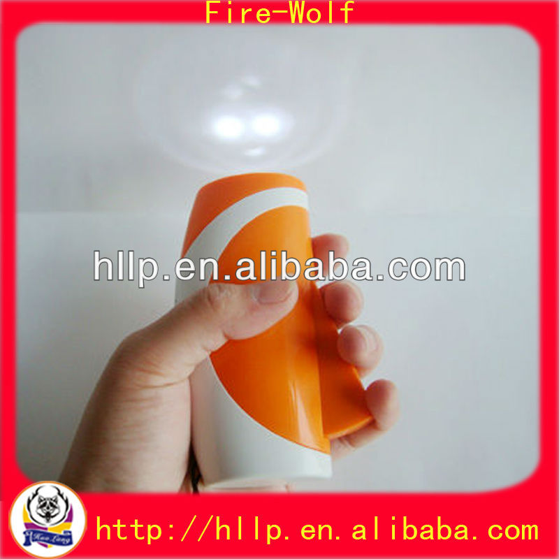 Dynamo Led Torch,China Dynamo Led Flashlight,China Dynamo Torch Light Manufacturer & Supplier