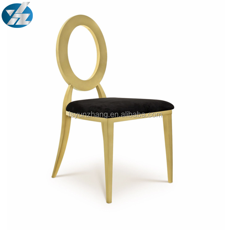 French Louis Chair French Louis Chair Suppliers and Manufacturers at Alibaba.com  sc 1 st  Alibaba & French Louis Chair French Louis Chair Suppliers and Manufacturers ...
