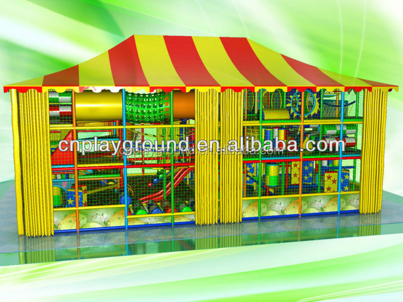 39.00/m² 2016 mini patio interior, niños creativos zona de juegos ...
