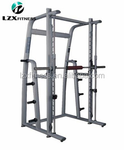 best quanlity multifunction smith machine with parts for sale