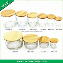Unique Glass Jars, Unique Glass Jars Suppliers and Manufacturers at  Alibaba.com