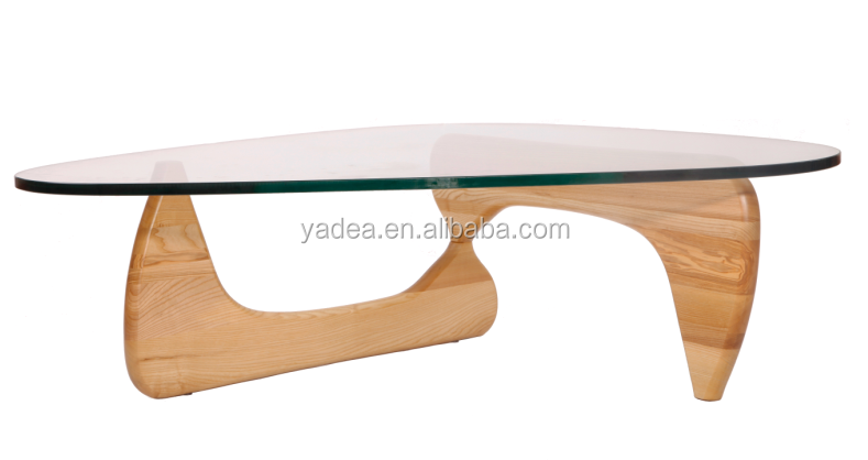 Cassina Furniture Replica Le Corbusier Lc6 Table - Buy Lc6 Table ...