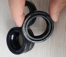 High Quality TCM oil seal cross reference
