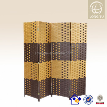 Folding Dubai Room Divider Screen Decor For Home Partition Buy
