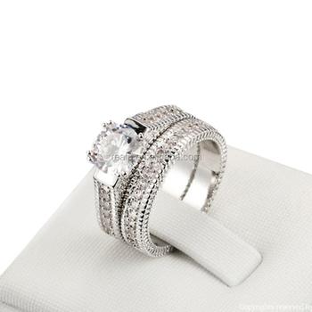 2017 Latest Diamond Engagement Ring Dubai Wedding Rings Buy