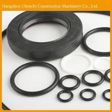 EX200-1 excavator seal parts rotary motor seal kit