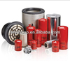 Discount! High quality United centrifugal oil filter