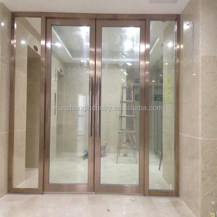 Unbreakable glass door unbreakable glass door suppliers and unbreakable glass door unbreakable glass door suppliers and manufacturers at alibaba planetlyrics Gallery