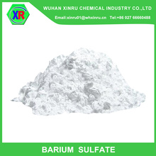 factory price barium sulfate precipitated industrial grade