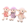 /product-detail/white-sheep-plush-toy-wholesale-plush-sheep-toy-fat-plush-sheep-toy-62211074432.html