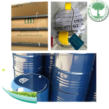 Natural Rubber Concentrated High Ammonia Latex
