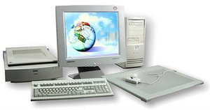 Security Printing Software, Security Printing Software