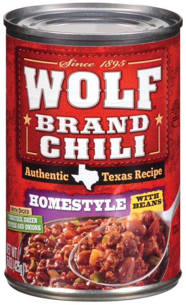 Buy Original Chili Bowl Homestyle Chili Without Beans 5 Lb Tub 4 Per Case In Cheap Price On Alibaba Com