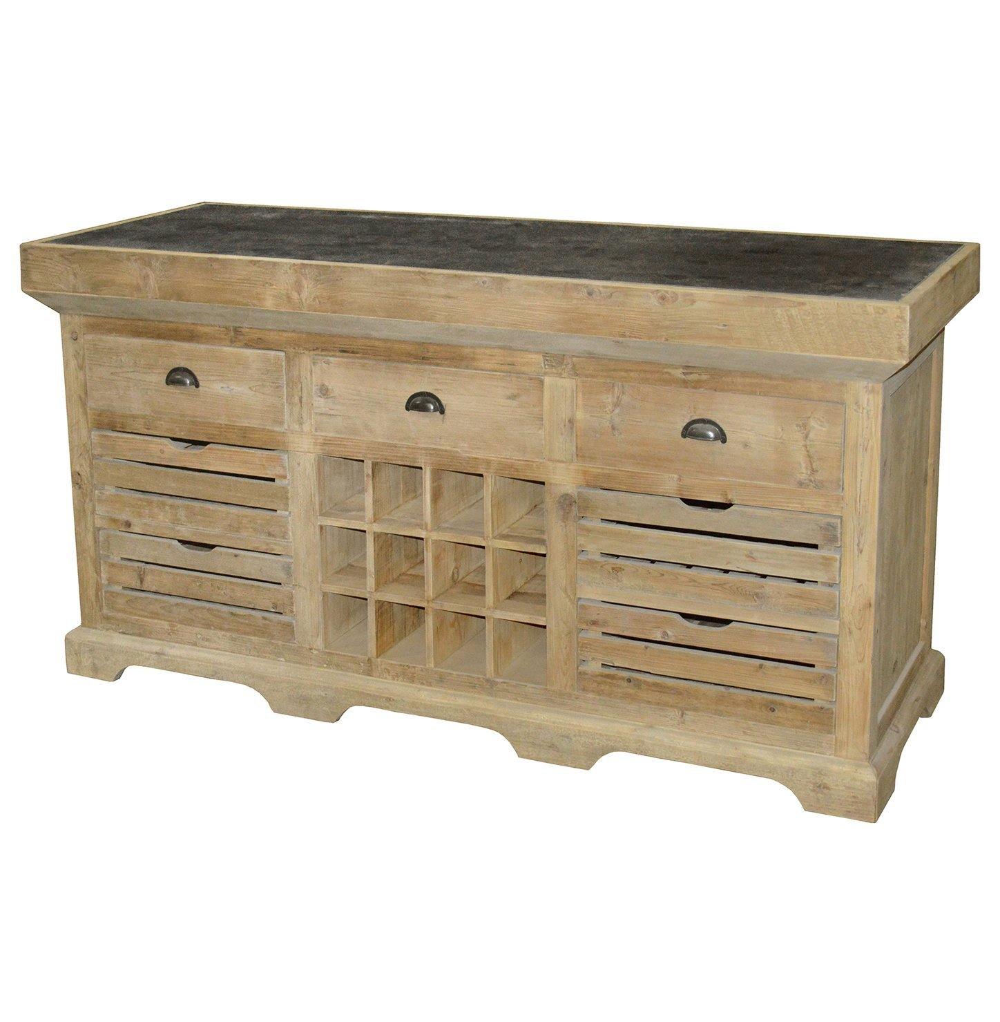 Cheap French Country Kitchen Island Find French Country Kitchen Island Deals On Line At Alibaba Com
