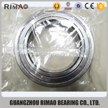 Imported brand 6026ZZ deep groove ball bearing 6026 metal cover bearing