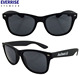 Brand names sunglasses for promotion,unisex cheap styles CE FDA